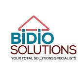 Bidio Solutions Roofing & Construction