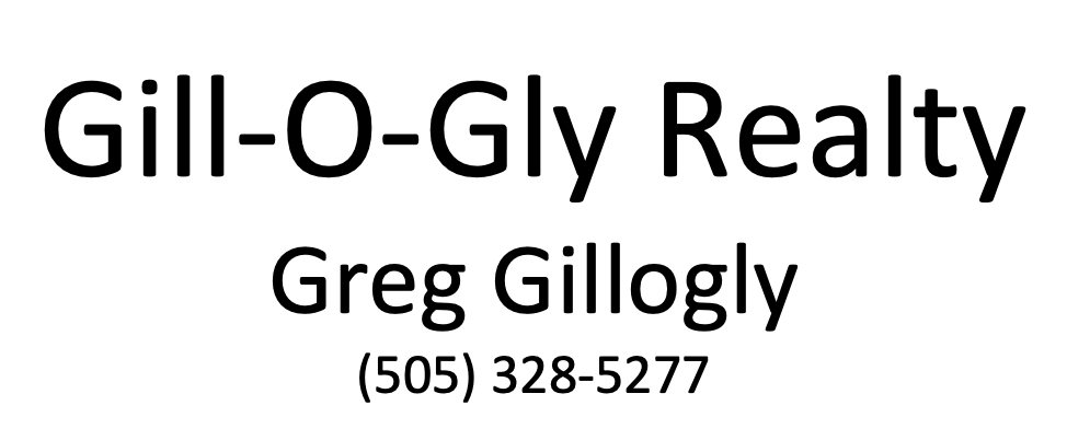 Gill-O-Gly Realty